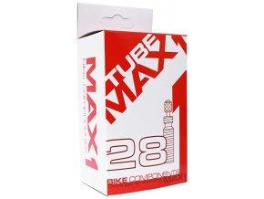150287 prima linearni duse max1 28 35 45 622 fv