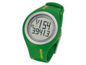147425 pulsmetr sigma pc 22 13 zeleny pansky