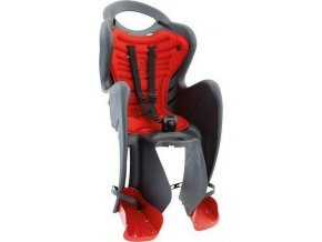 145031 sedacka zadni bellelli fox standard tm seda