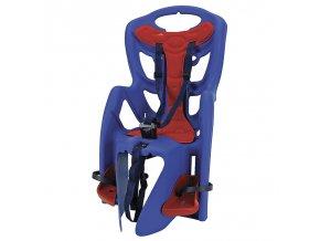 153608 sedacka zadni na nosic modro cervena