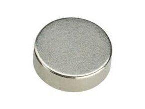 150917 sigma magnet kadence do kliky prumer cca 10mm