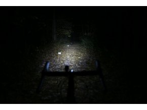 148523 svetlo predni smart polaris 183 60w cerne