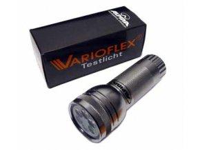 145709 testovaci svetlo na skla varioflex