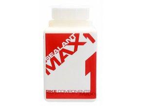 144983 tmel max1 1 l pro ust a sct plaste bezdusove