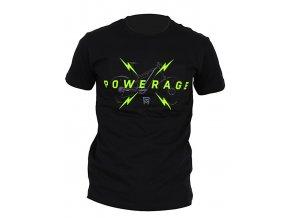152069 tricko rock machine panske cerne vel xxl logo powerage