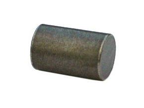 144062 valecek zab hlavy 6 5mm torpeda