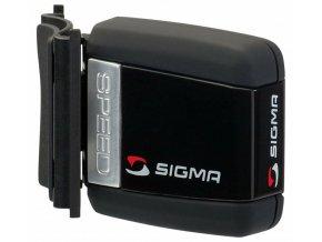 146180 vysilac rychlosti sigma sts bc 1009 2209