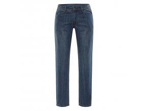 Pánské kalhoty Alpine pro Pamp MPAj175665 (velikost: 48)