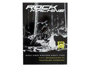 149483 zavesny panel rock machine