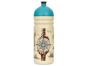 153875 zdrava lahev 0 7 l cestovatelska