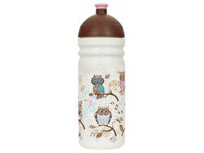 153872 zdrava lahev 0 7 l sovicky