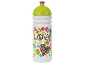 152105 zdrava lahev 0 7 l hippies