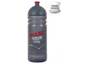 152111 zdrava lahev 0 7 l pulse