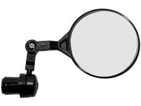 145109 zrcatko zpetne do riditek s kloubem