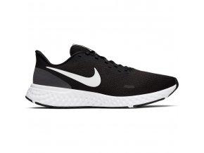 Nike REVOLUTION 5 BQ3204 002 (velikost EUR 41)