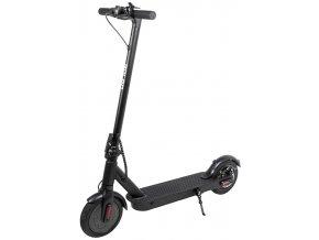 159584 elektrokolobezka anlen e9x plug e scooter
