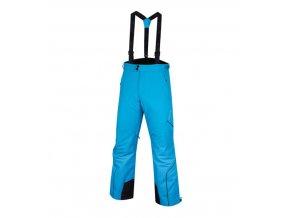 Pánské lyž. kalhoty Alpine Pro Durrenstein mpab038 (velikost L)