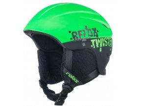 Relax Twister Rh18T (obvod hlavy v cm 53-56)