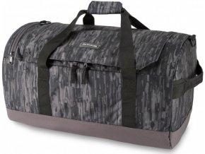 Dakine EQ 50L Duffle Bag 10002935