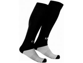 Štulpny Legea MOndial černá (velikost ponožek Baby)