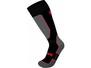 Relax Carve RSo33 (velikost ponožek 35-38)