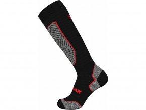 Relax Extreme RSO32 (velikost ponožek 39-42)