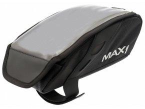 161051 3 brasna max1 cellular cerna