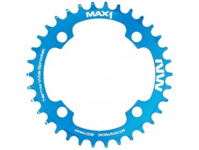 161198 prevodnik max1 narrow wide 34z modry