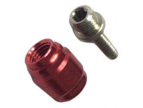 161474 oliva a pin sram a avid hydraulicke kotoucove brzdy sada 1 1 kus