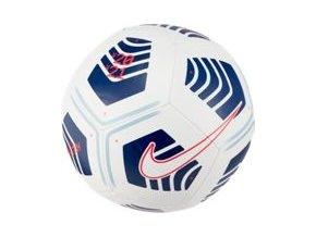 Nike Pitch DB7964 102 Fotbalový míč (velikost 3)