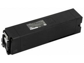 162122 baterie shimano steps bt e8020 504 wh v krabici