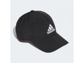 Adidas Baseball Cap LT EMB GM4509 (velikost - obvod hlavy OSFW 56-58 cm  ženy)