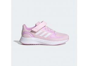 Adidas Runfalcon 2.0 C FZ0119 (velikost. 31)