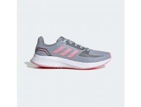 Adidas Runfalcon 2.0 K FY9497 (velikost. 3,5  36)