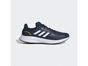 Adidas Runfalcon 2.0 K FY9498 (velikost. 3,5  36)