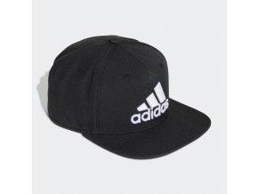 Adidas Snapback Logo cap GM4984 (velikost - obvod hlavy OSFM  58-60 cm muži)