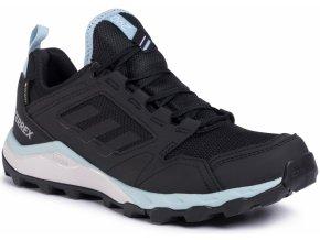 Adidas Terrex Agravic Tr Gtx W EF6879 Černá (velikost. 5     38)