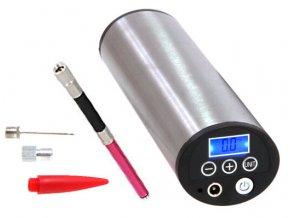 162572 kompresor hustilka max1 power one bateriovy