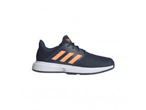 adidas Gamecourt M FX1555 (velikost. 10,5 45  1/3)