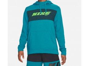 Nike M Dri-FIT Sport Clash CZ1484 301 (velikost L)