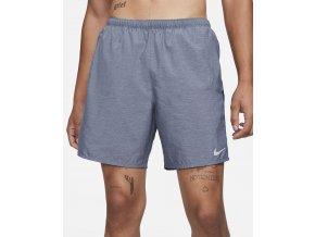 challenger mens brief lined running shorts