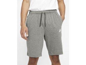 kratasy sportswear club C347Nk (1)