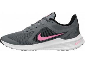 Nike Downshifter 10 Big Kids cj2066 008 (EUR velikosti 38)