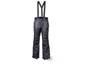 Dětské lyžařské kalhoty V3Tec (velikost: 116)