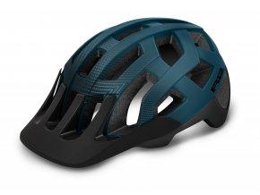 94f20d31 cyklisticka helma r2 fargo modra