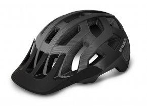 R2 Fargo ATH24F Cyklistická helma (obvod hlavy v cm 56-58)