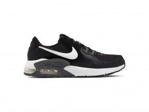 Nike Air Max Excee CD4165 (velikost EUR 41)