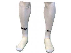 Legea MOndial bílá Štulpny (velikost ponožek Baby)