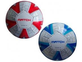 MONDO Match  vel. 5 (barvy modrá)