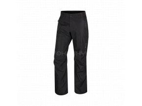 Pánské outdoor kalhoty Husky Lamer M (velikost: M)